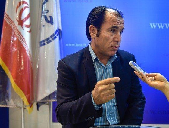 بدعهدی آمریکا به مردم ایران ثابت شده است