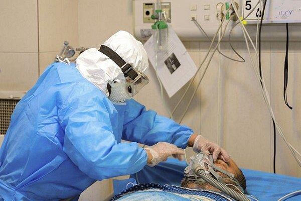 بهبود 33 بیمار مشکوک به کرونا در انزلی، توزیع 18 هزار ماسک رایگان
