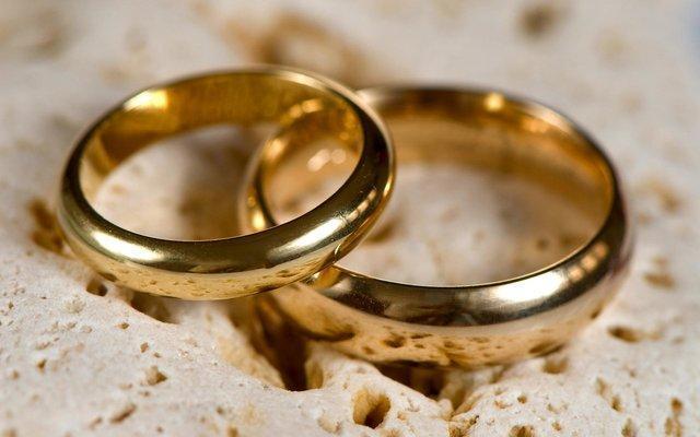 جمع آوری 300 میلیون تومان یاری هزینه ازدواج برای جوانان همدانی