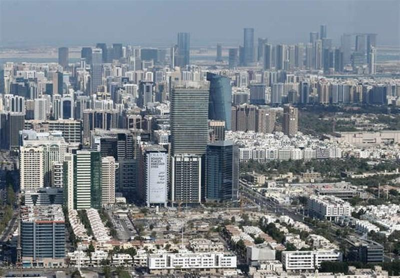 سقوط بورس کشورهای عربی خلیج فارس به علت کرونا، سایه سنگین بحران مالی بر امارات