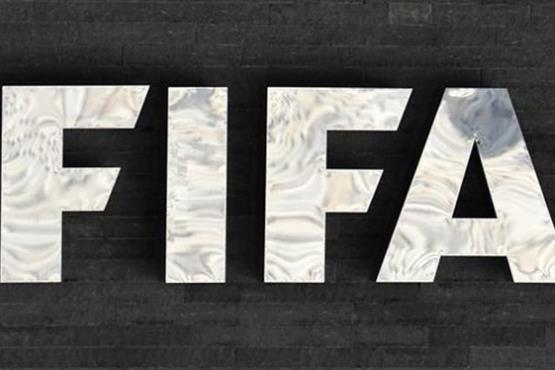 پیشنهاد رسمی فیفا به آسیایی ها، بازی های انتخابی جام جهانی را به تعویق بیندازید