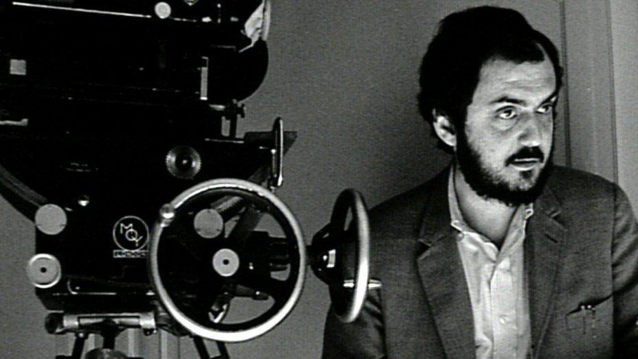 خبرنگاران استنلی کوبریک؛ کارگردان کمالگرا و صاحب سبک آمریکایی