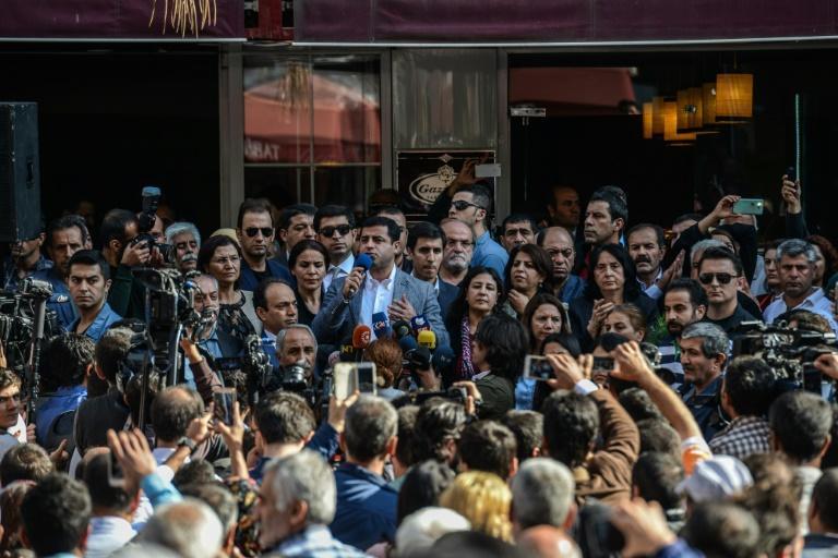 داستان نویسی زندانی سیاسی در ترکیه، روزنه ای به امید