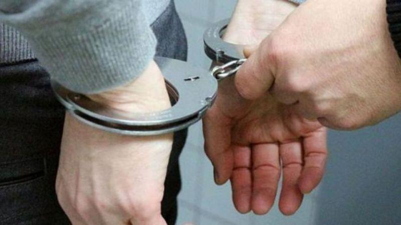 خبرنگاران دستگیری 16خرده فروش موادمخدر در نیکشهر