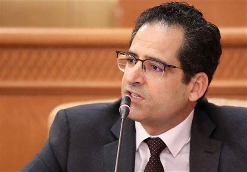 تونس، ابتلای بعضی سفرا به کرونا، آمار مبتلایان افزایش یافت