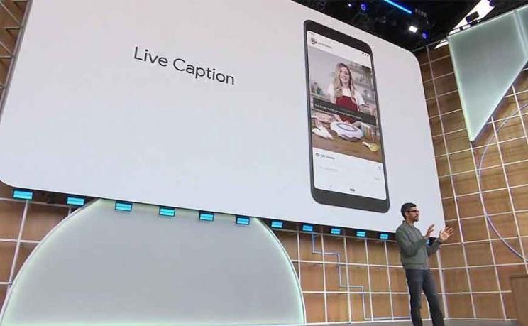 گوگل ویژگی جدیدی را برای تماس های تلفنی ارائه می کند
