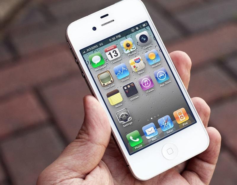 نتیجه شکایت کاربران بخاطر از کار انداختن فیس تایم: اپل 18 میلیون دلار جریمه می دهد