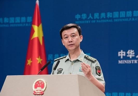 ارتش چین آماده یاری به دنیا برای مقابله با کووید-19 است