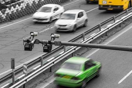 اجرای طرح ترافیک از ساعت 8 صبح سه شنبه