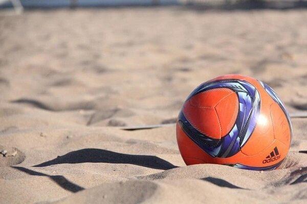 بازگشت کرونا به چین و احتمال لغو بازی های ساحلی 2020