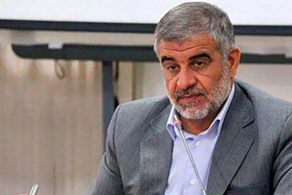 مجلس بانک اطلاعاتی لازم برای نظارت بر انتخابات شورا ها را ندارد