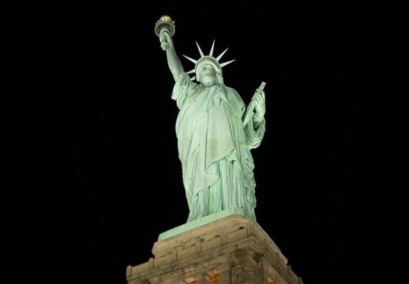 یک گزارش حقوق بشری درباره ایالات نسبتاً متحده، شرایط بغرنج در آمریکای زیبا!