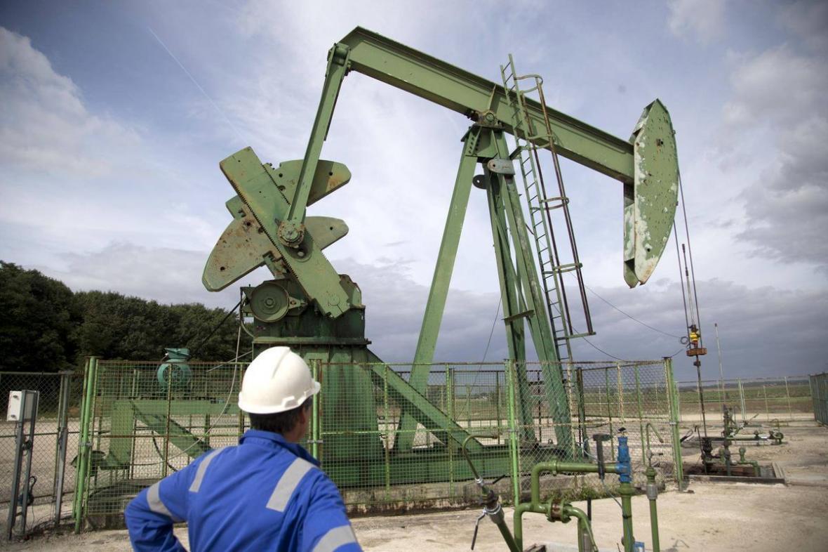 ورشکستگی 50 شرکت نفت و گاز آمریکایی