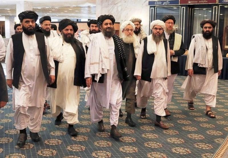 زمان شروع گفت وگوی طالبان و دولت افغانستان معین شد