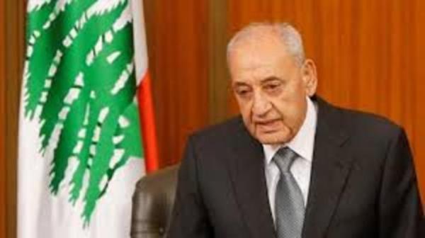 بن بست در تشکیل دولت جدید لبنان
