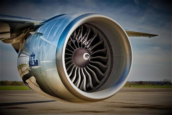 آشنایی با انواع موتور هواپیما ؛ موتور مناسب هر هواپیما کدام است؟