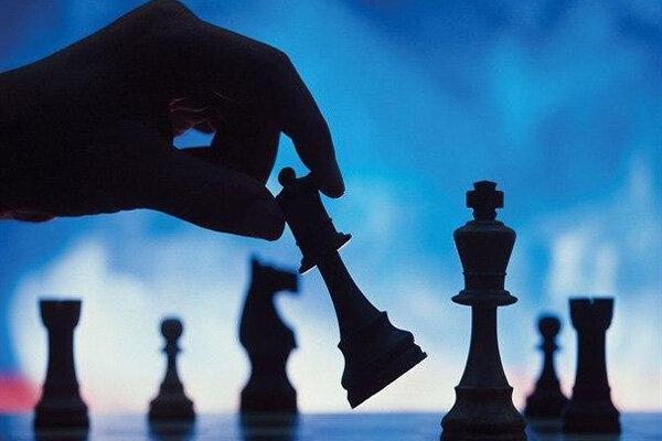دلیل پنهان کاری در اعلام 14 کاندیدای ریاست شطرنج چیست؟