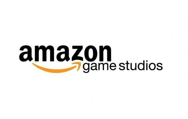 آمازون استودیوی جدیدی برای ساخت بازی های عظیم چند نفره تأسیس کرد