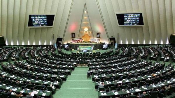کرونا جلسات کمیسیون های تخصصی مجلس را تعطیل کرد
