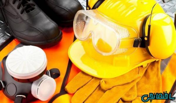 8 نکته ویژه برای داشتن یک برنامه ایمنی ساختمان