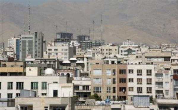 اسلامی: هیچ شورای حل اختلافی نمی تواند حکم تخلیه مستأجران را بدهد